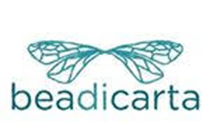Client-Beadicarta