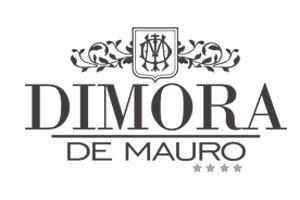 Client-Dimora-De-mauro