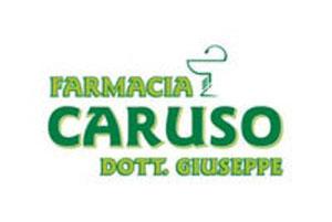 Client-Farmacia-caruso