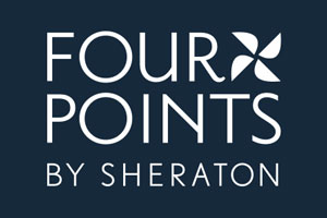 Client-Four-point