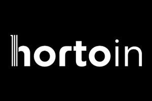 Client-Horto-in