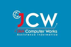 Client-JCW