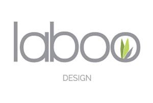 Client-Laboo