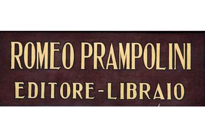 Client-Prampolini