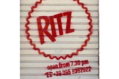 Client-Ritz