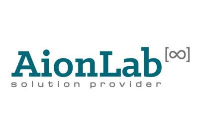 Client-aionlab