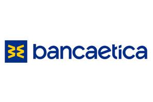 Client-bancaEtica