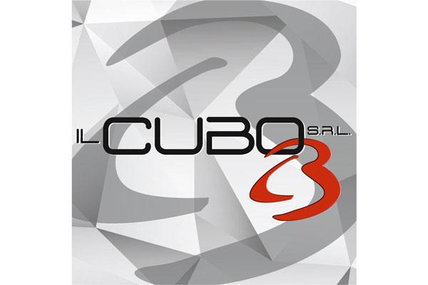 Client-cubo