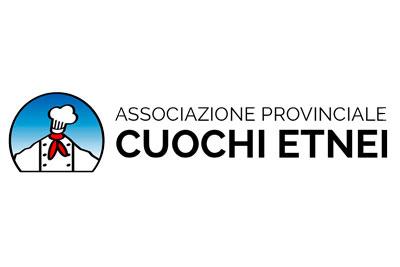Client-cuochi-etnei