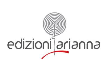 Client-edizioni-arianna