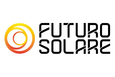 Client-futuro-solare