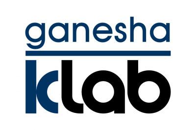 Client-ganesha