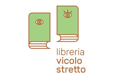 Client-libreria-vicolo-stretto