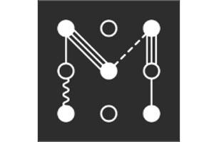 Client-magnetico