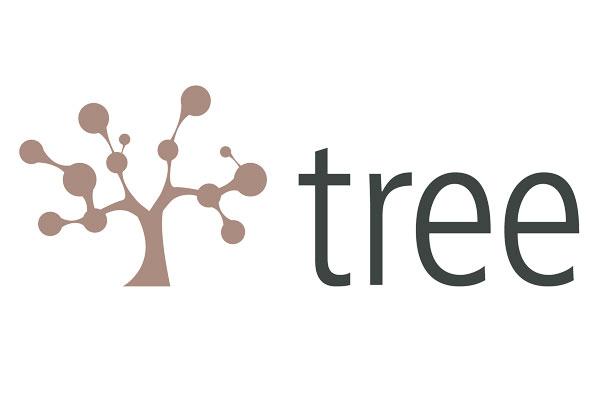 Client-tree