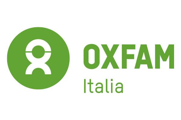 Client_OX