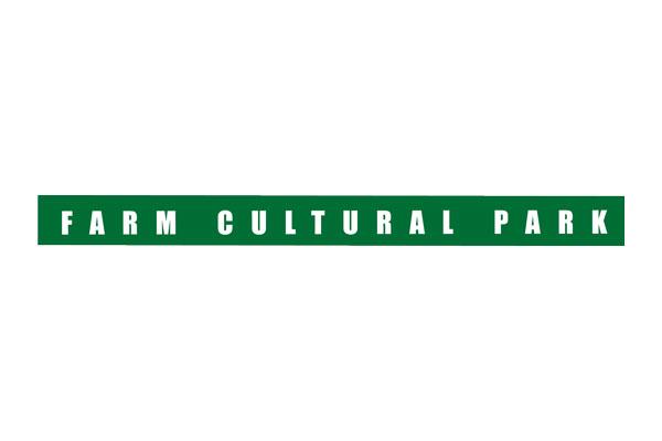 Partenr-Farm