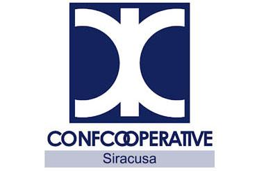 Partenr_confcooperative_Siracusa