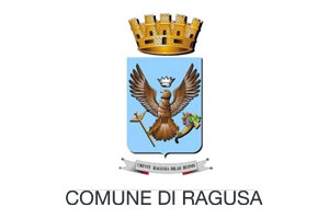 Partenre_comune-Ragusa