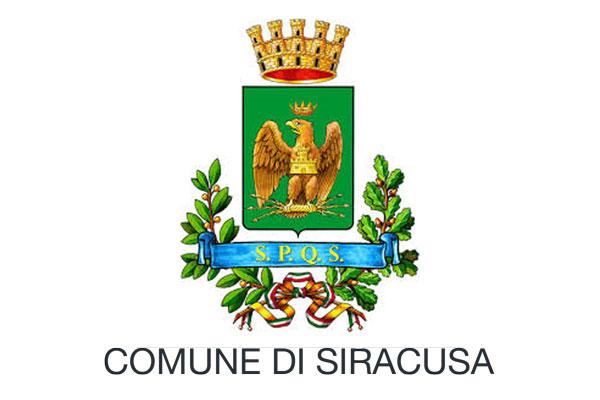 Partenre_comune-Siracusa
