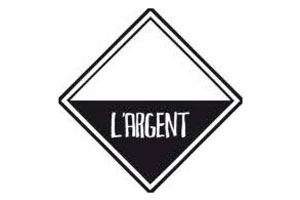 Partner-Argent