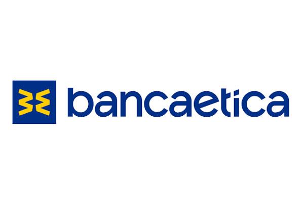 Partner-Banca-Etica