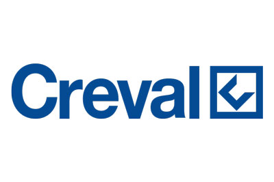 Partner-Creval