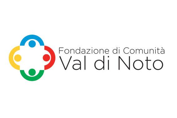 Partner-Fondazione-Val-di-Noto