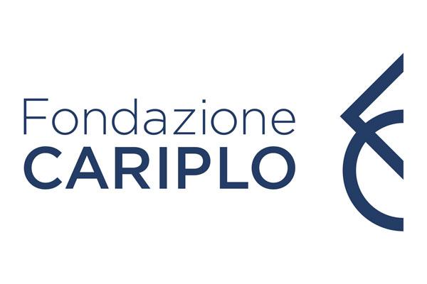 Partner-FondazioneCariplo