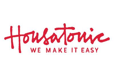 Partner-Housetonic