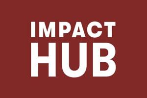 Partner-Impacthub