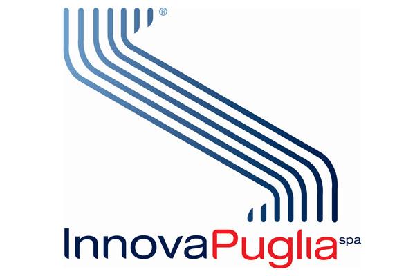 Partner-InnovaPuglia