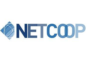 Partner-Netcoop