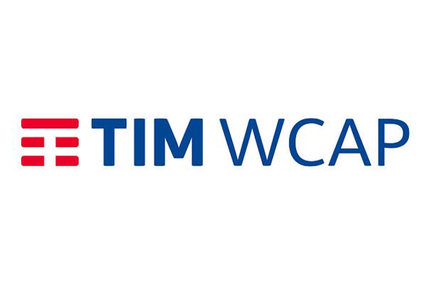 Partner-TimWcap