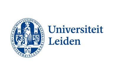 Partner-UniversiteitLeiden