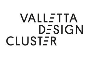 Partner-Valletta-design-cluster