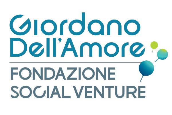 Partner_FSV_GiordanoDellAmore_marchio-1