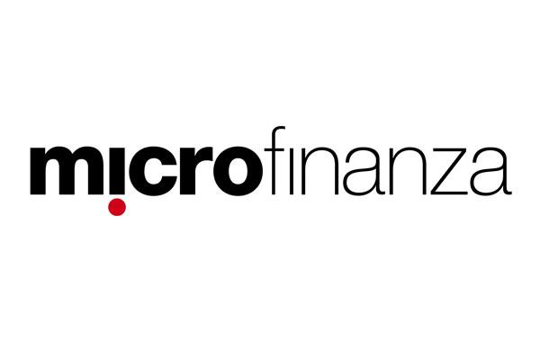 Partner_Microfinanza
