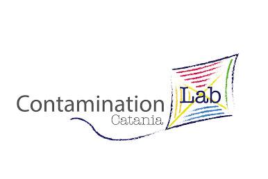Z.PartnerCLAB_Catania