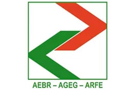Z.PartnerLogo-AEBR