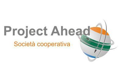 Z.Partner_Project-Ahead