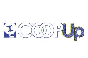 logo_coopup