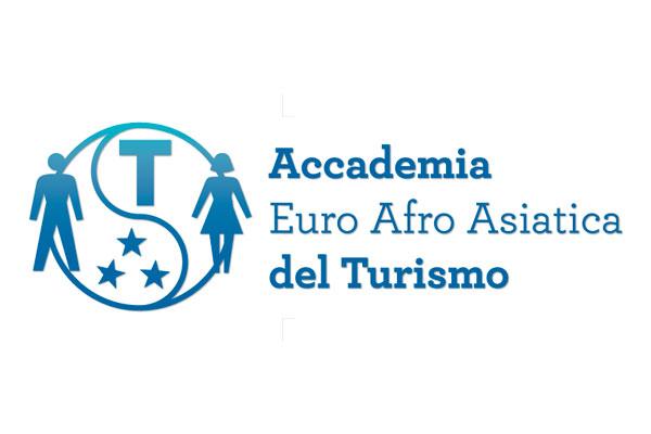 z.Client_Ass_Accademia_EuroAfroAsiatica