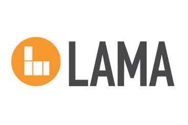 z.Client_LAMA_Soc.Coop