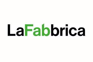 z.Client_LaFabbrica_logo_sqauer