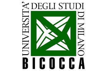 z.Client_UniMilano_Bicocca