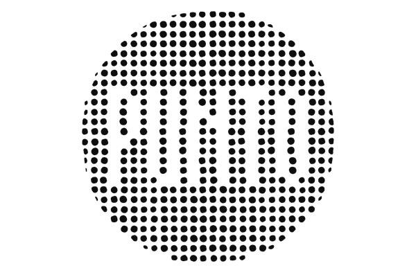 z.Client_punto_logo