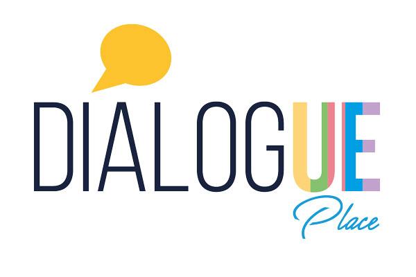 z.Partner_DialoguePlace