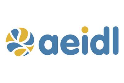 z.Partner_Logo_AEIDL_CMYK
