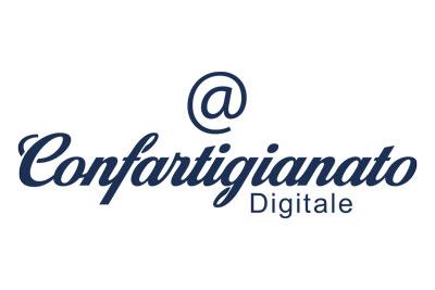 z.Partner_confartigianato-digitale-logo